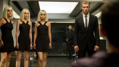 transporter refueled promo still  2