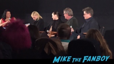 Carol q and a egyptian theater cate blanchett 2