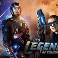 Legends-of-Tomorrow-Hero-Evolution-VideoLegends-of-Tomorrow-Hero-Evolution-Video