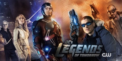 Legends-of-Tomorrow-Hero-Evolution-VideoLegends-of-Tomorrow-Hero-Evolution-Video