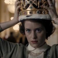 New Netflix shows sneak peak the get down the crown 1