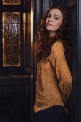 Sophie_Skelton_Outlander.original