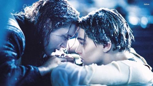 Titanic-image-titanic-36418556-1920-1080