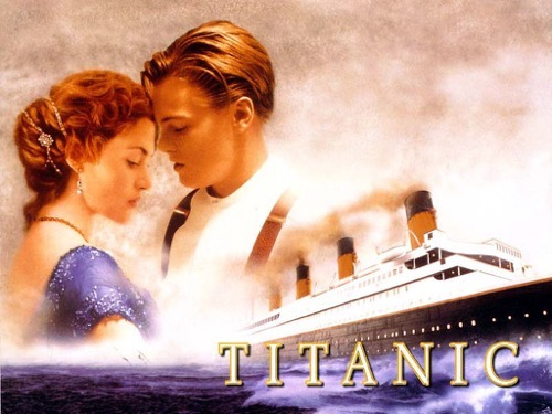 Titanic-movie-image-3