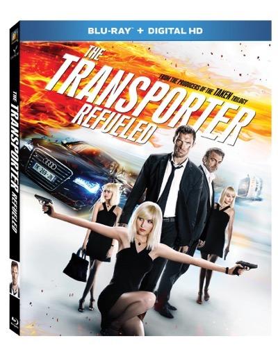 Transporter_RE_BD_Ocard_Spine2
