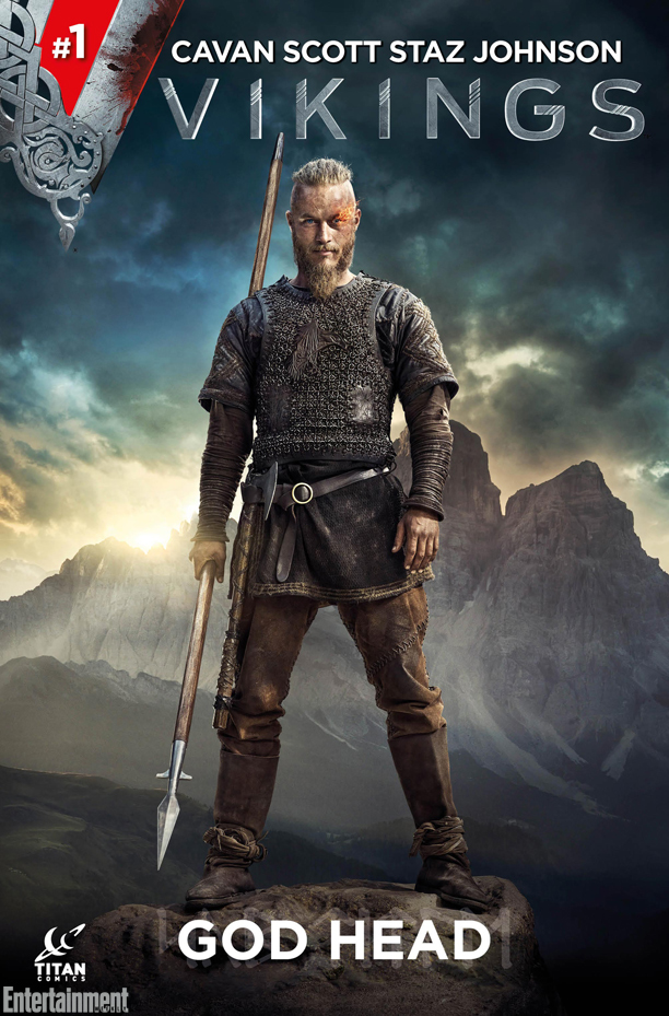 Vikings_1_Cover-B-Photo-Variant