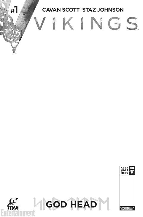 Vikings_1_Cover-D_Blank-Sketch-CoverVikings_1_Cover-D_Blank-Sketch-Cover