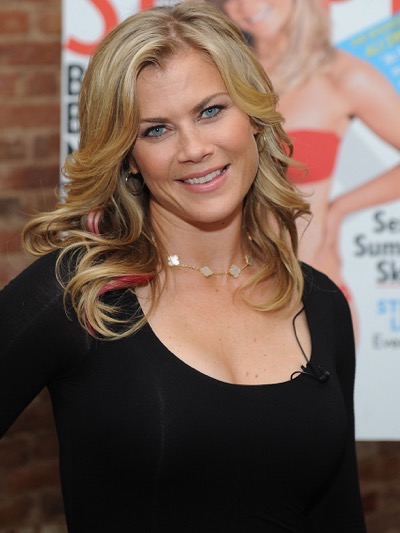 alison-sweeney-weight-loss-before-and-after.1