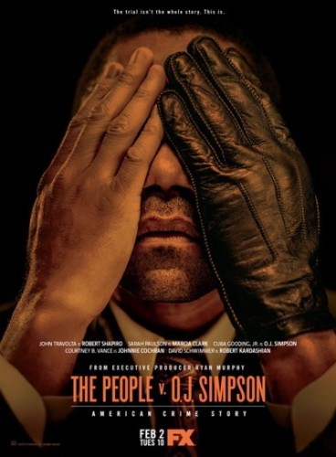 american-crime-story-people-simpson-poster 2