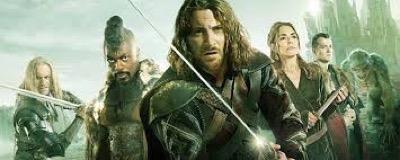 [Beowulf]