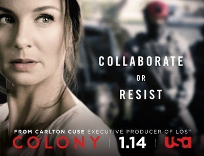 colony episode one recap 1