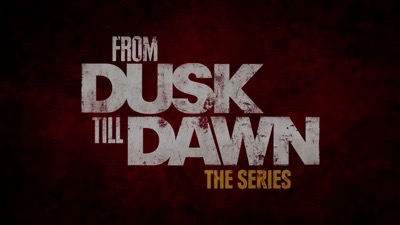 from-dusk-till-dawn-series-trailer 2