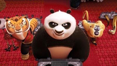 kung-fu-panda-2 2