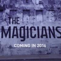 magicians syfy