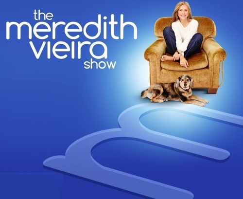 meredith-vieira-show-title