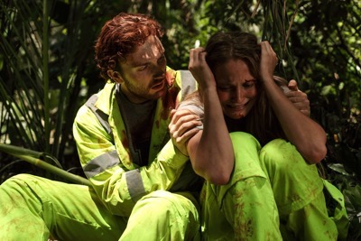 the green inferno3