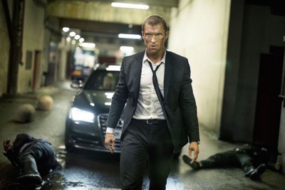 the-transporter-refueled 2
