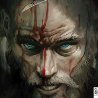 vikings-1_cover-a-by-shane-pierce_612x380