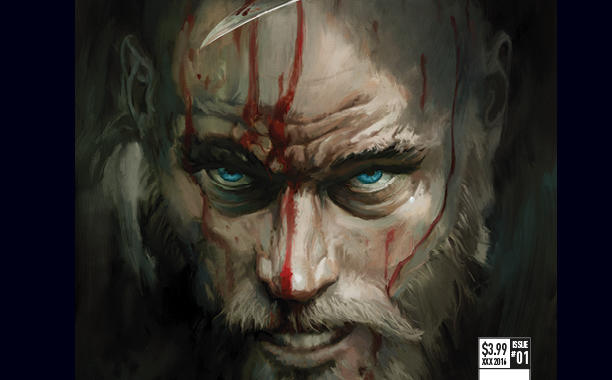 vikings-1_cover-a-by-shane-pierce_612x380