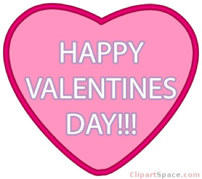444789007_happy_valentines_day_xlarge