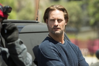 Colony season one episode five geronimo 1