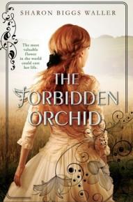 Forbidden Orchid