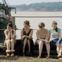 Girls Season 4 press promo still lena dunham 13