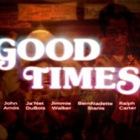 Good Times Kickstarter cast movie john amos 5