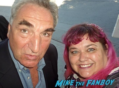 Jim Carter (Mr. Carson) 2
