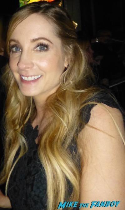 Joanne Froggat