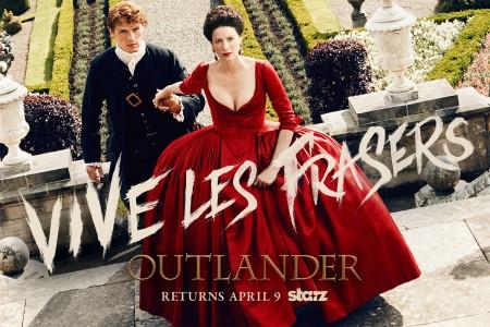 Outlander_STARZ_Tease Art 2016