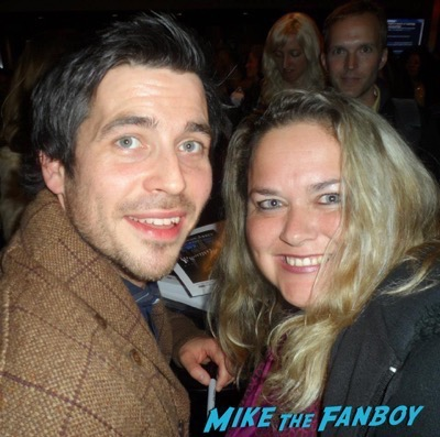 Rob James-Collier (Thomas Barrow) 2