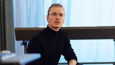 Steve Jobs Blu-ray press still 1