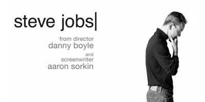 Steve Jobs press promo still 1