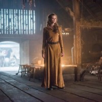 Vikings season 4 episode 2 kill the queen