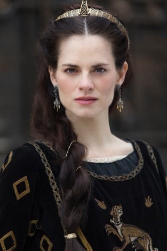 Vikings season 4 episode 2 kill the queen