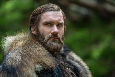 Vikings Season 4 Episode 1 A Good Treason 4