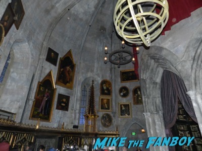 The Wizarding World Harry Potter Los Angeles Universal 7