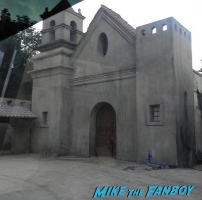 mexico streets universal studios backlot