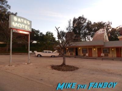 bates motel psycho 2 universal