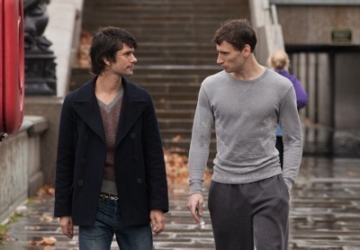 london spy press still 1