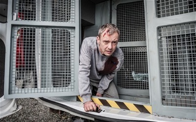 prey bbc press still