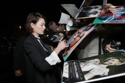 pride and prejudice and zombies los angeles premiere4
