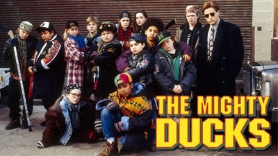 the-mighty-ducks-51d0d5597ae09
