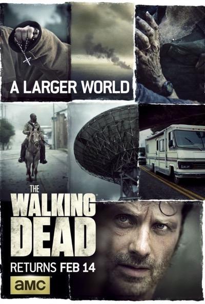 walking_dead poster season six