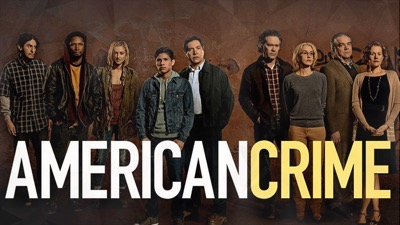 American-Crime season 2 cast