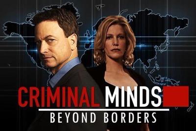 CriminalMinds_beyond-borders
