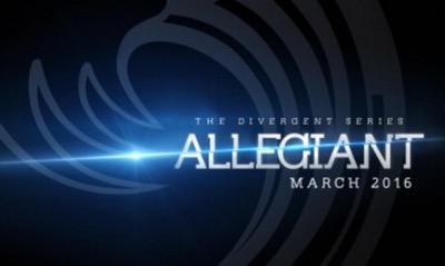 Divergent Series Allegiant1