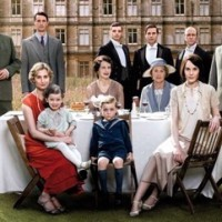 Downton_Abbey_finale_is_a__heartfelt__and__compelling____tearjerker___reveal_the_cast