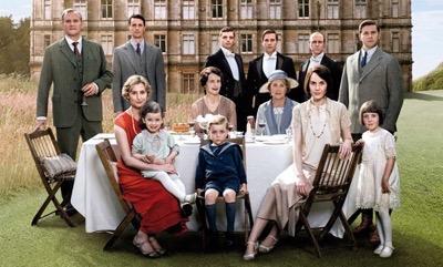 Downton_Abbey_finale_is_a__heartfelt__and__compelling____tearjerker___reveal_the_cast